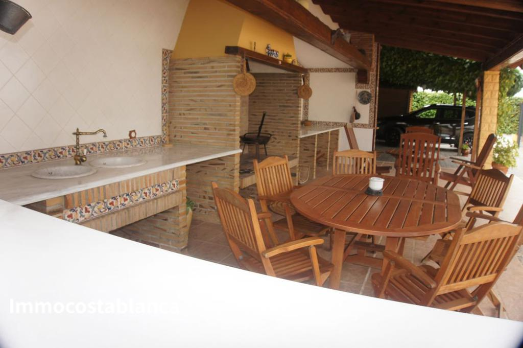 Detached house in Orihuela, 250,000 €, photo 5, listing 11182248