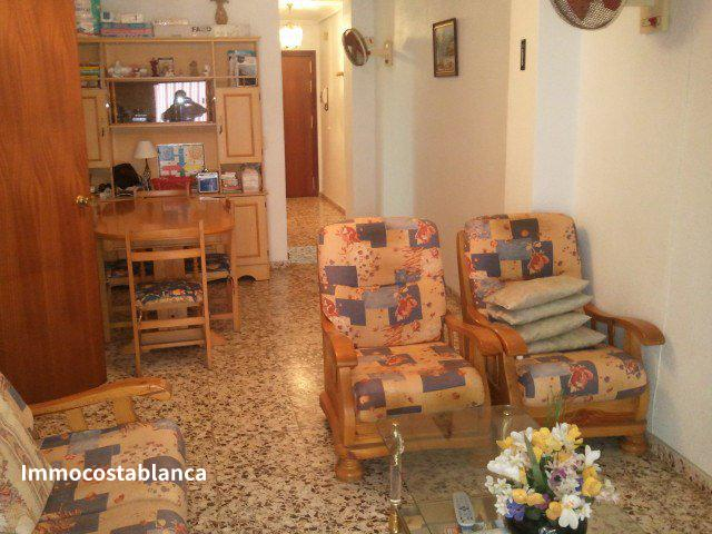 Apartment in Torrevieja, 104,000 €, photo 2, listing 7639688