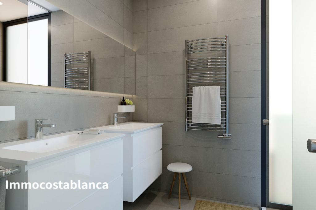 Apartment in Alicante, 199,000 €, photo 5, listing 5464728