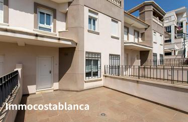 Detached house in Santa Pola
