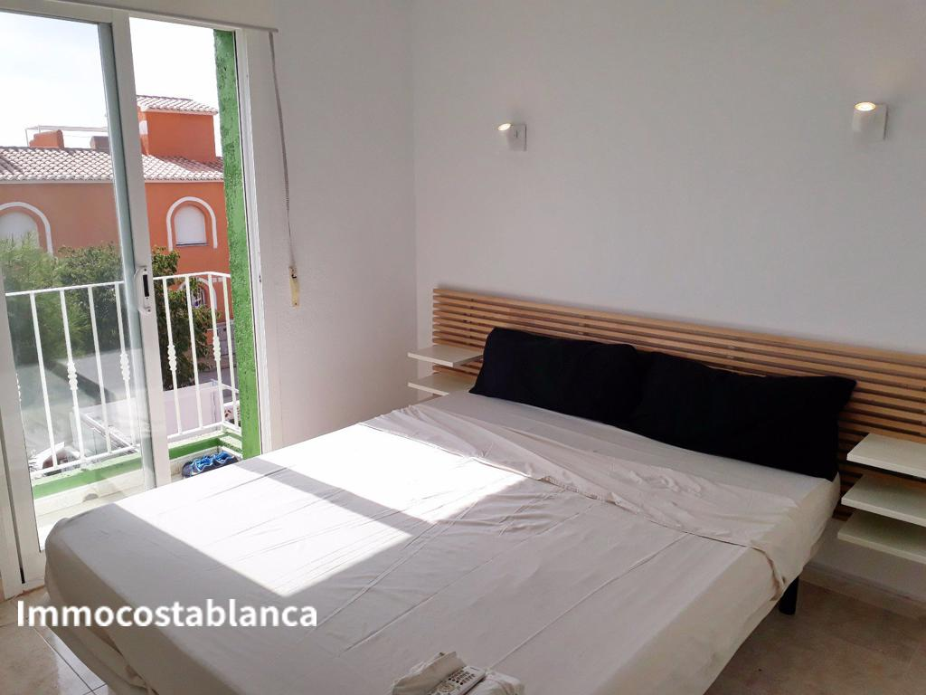 Apartment in Benitachell, 139,000 €, photo 12, listing 3991848
