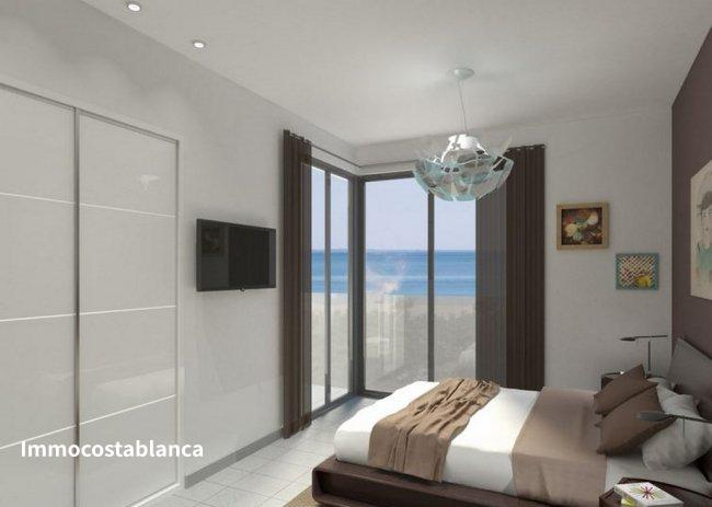 Apartment in Torrevieja, 152,000 €, photo 2, listing 73355608