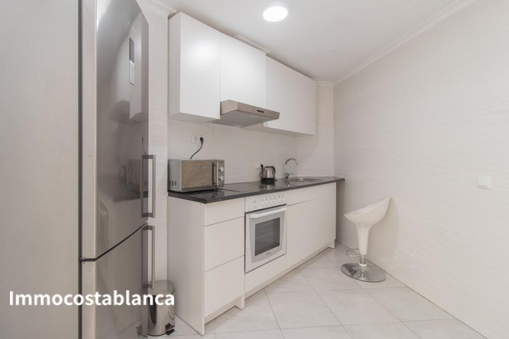 Apartment in Torrevieja, 120,000 €, photo 6, listing 4301448