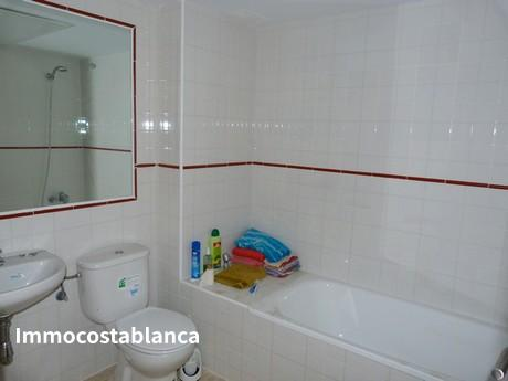 Apartment in Torrevieja, 171,000 €, photo 6, listing 75962568