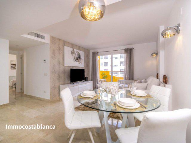 Apartment in Punta Prima, 389,000 €, photo 4, listing 8825448