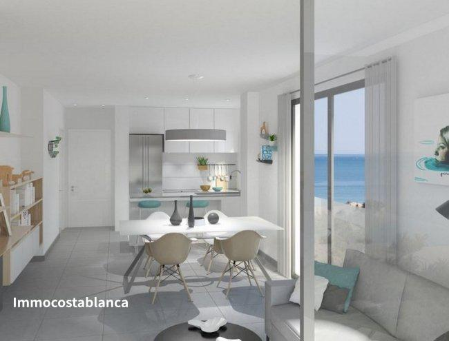Apartment in Torrevieja, 152,000 €, photo 5, listing 73355608