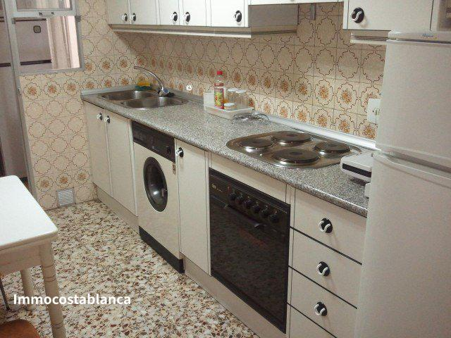 Apartment in Torrevieja, 104,000 €, photo 4, listing 7639688