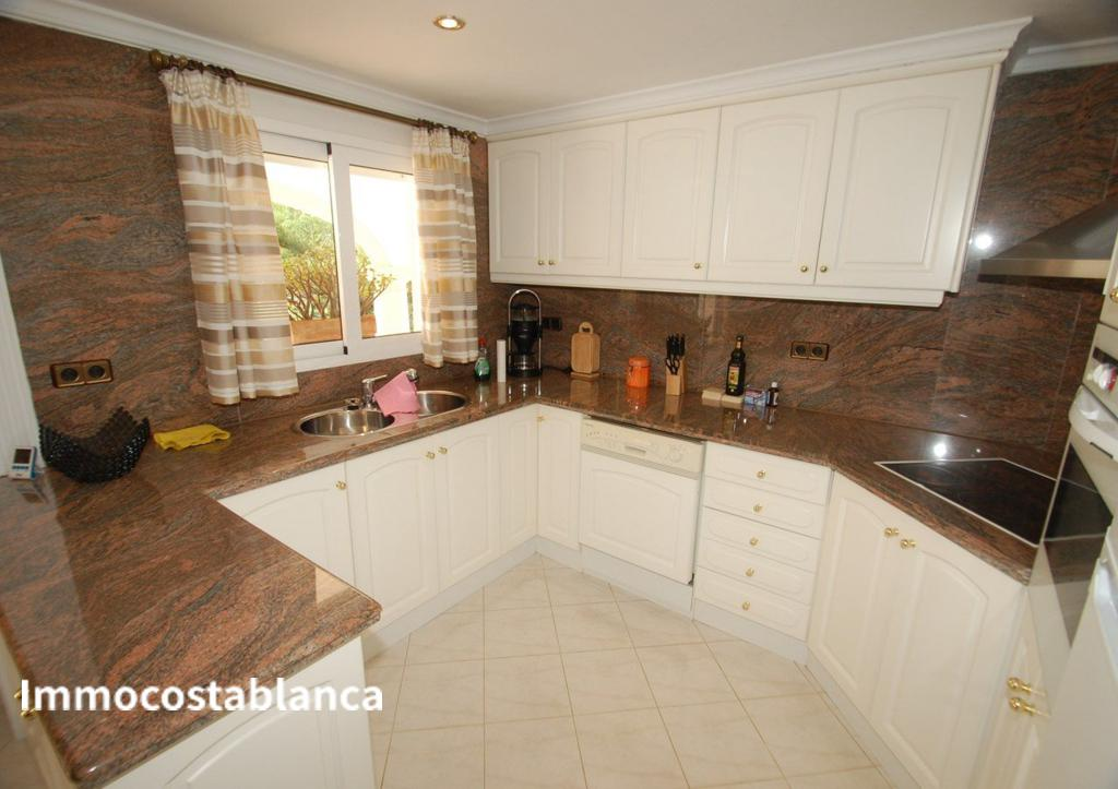 Detached house in Denia, 540,000 €, photo 2, listing 6151848