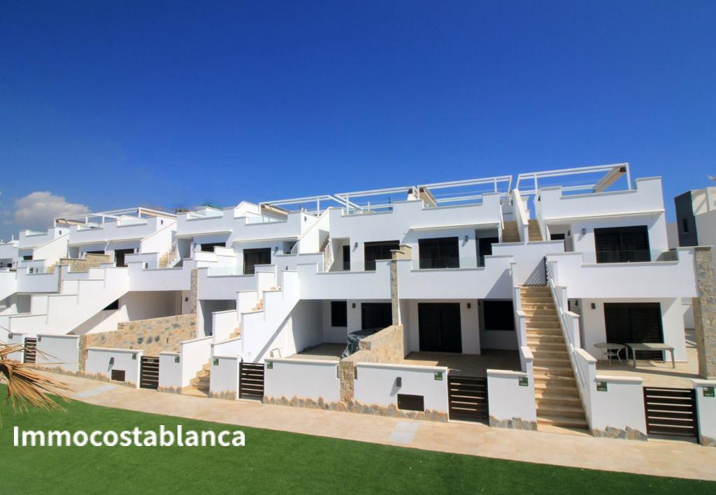 Detached house in Pilar de la Horadada, 224,000 €, photo 7, listing 8397448