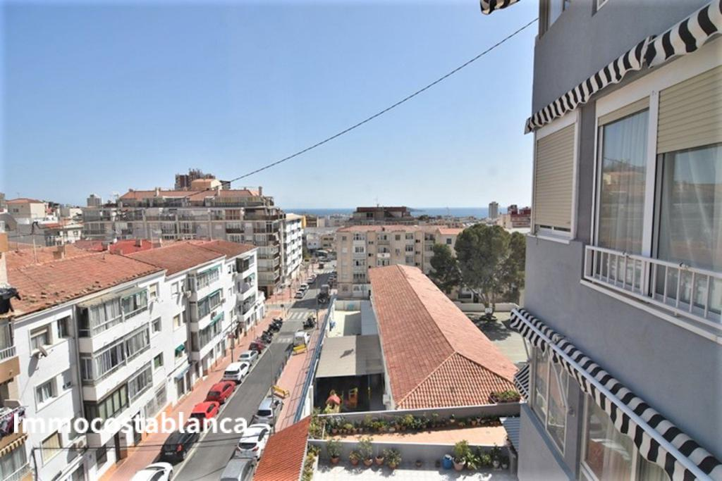 Apartment in Benidorm, 159,000 €, photo 5, listing 10195928