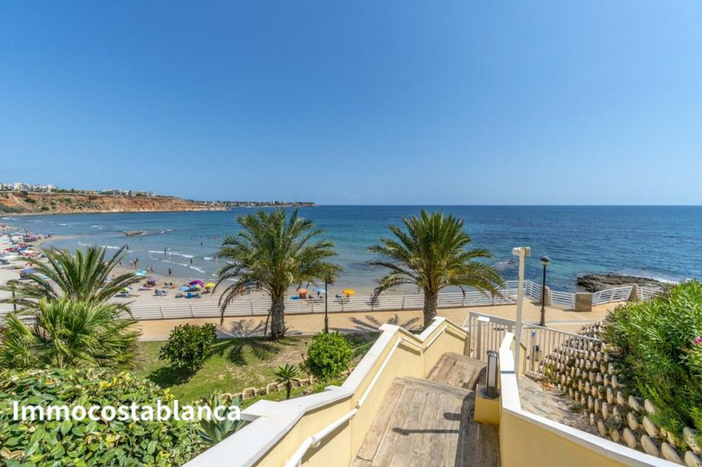 Apartment in Dehesa de Campoamor, 146,000 €, photo 9, listing 10928728