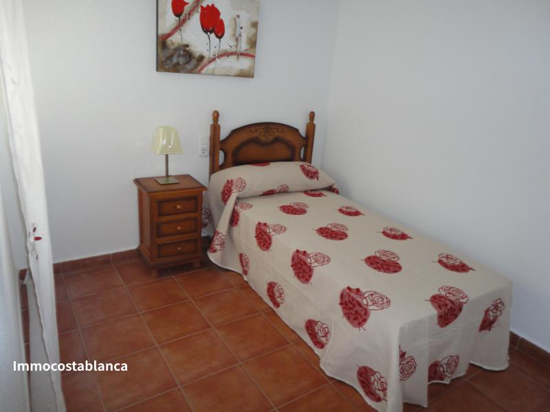 Apartment in Torrevieja, 72,000 €, photo 8, listing 5319688