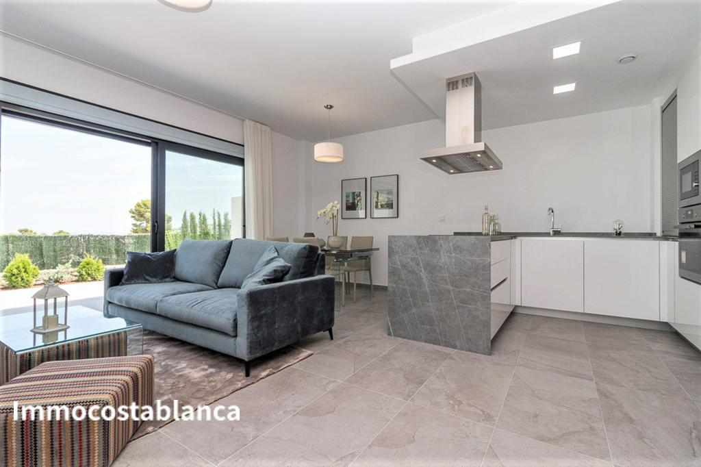Apartment in Torrevieja, 185,000 €, photo 3, listing 9147048