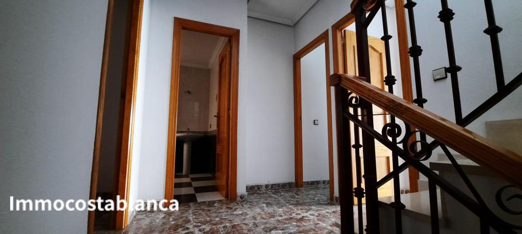 Detached house in Orihuela, 177,000 €, photo 2, listing 5213448