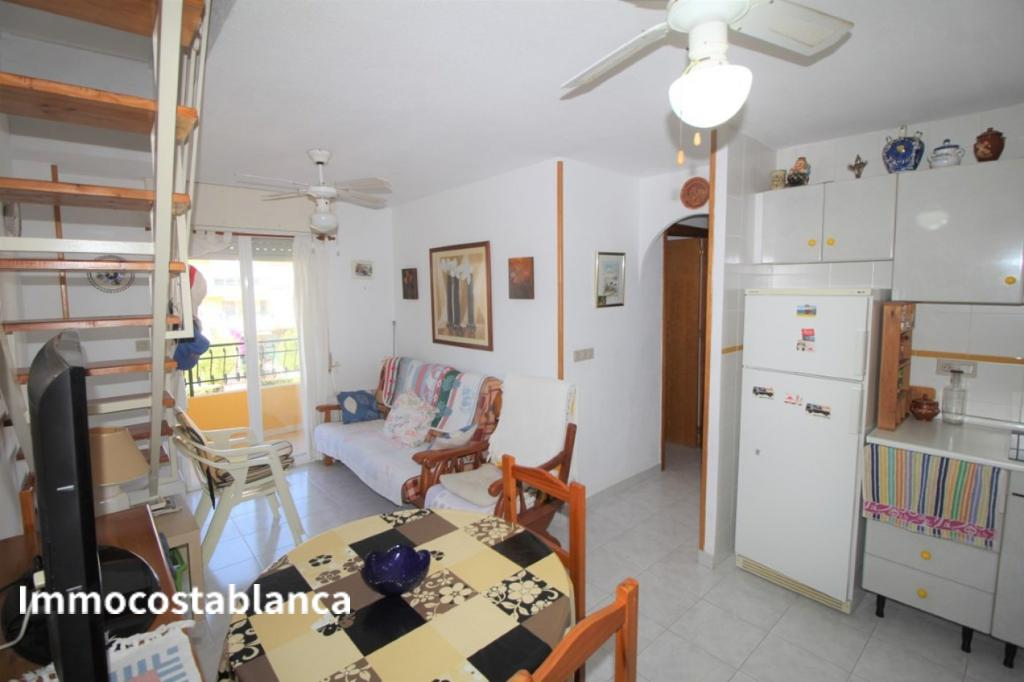 Townhome in Torrevieja, 78,000 €, photo 2, listing 4297528
