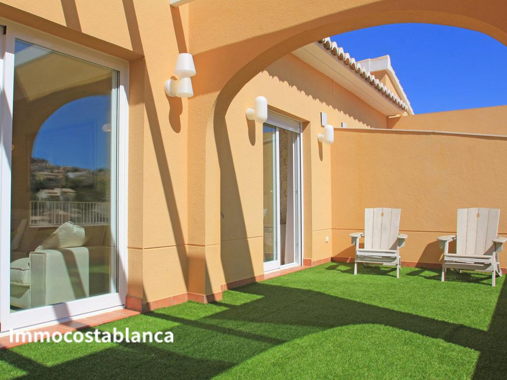 Apartment in Moraira, 199,000 €, photo 8, listing 5719688