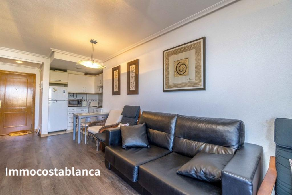 Apartment in Dehesa de Campoamor, 146,000 €, photo 6, listing 10928728