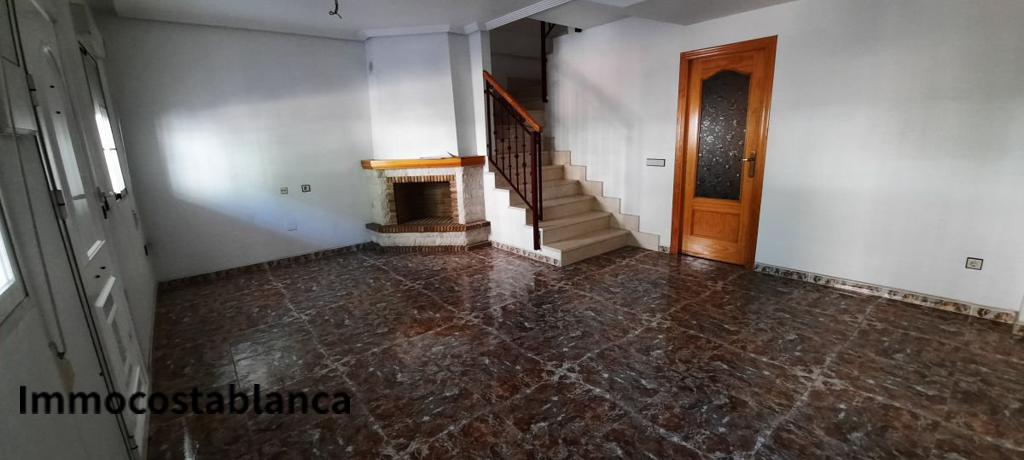 Detached house in Orihuela, 177,000 €, photo 1, listing 5213448