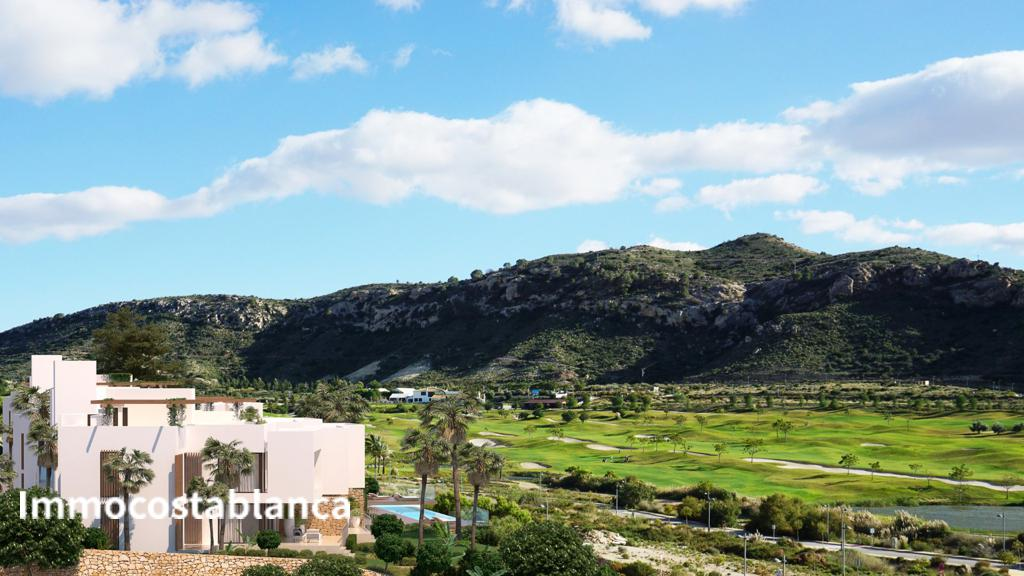 Apartment in Alicante, 199,000 €, photo 2, listing 5464728