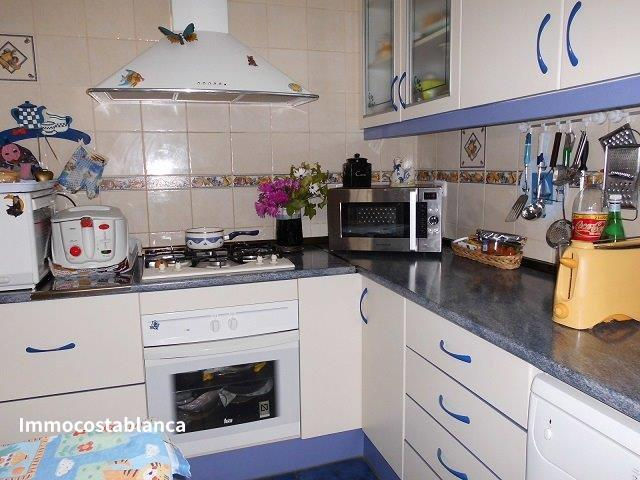 Detached house in Torrevieja, 158,000 €, photo 2, listing 5145448