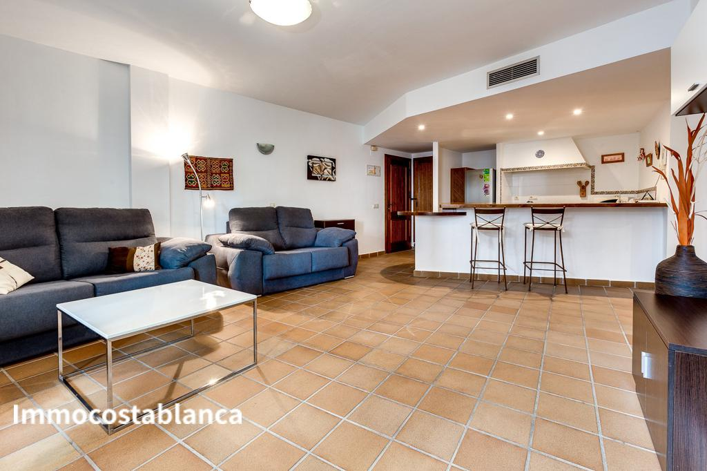 Apartment in Torrevieja, 148,000 €, photo 6, listing 1587128