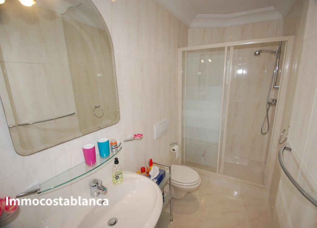 Detached house in Denia, 540,000 €, photo 7, listing 6151848