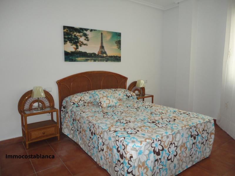 Apartment in Torrevieja, 72,000 €, photo 9, listing 5319688