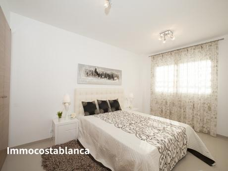 Terraced house in Torrevieja, 117,000 €, photo 4, listing 43353928
