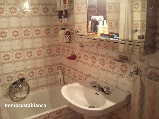 Apartment in Torrevieja, 104,000 €, photo 8, listing 7639688