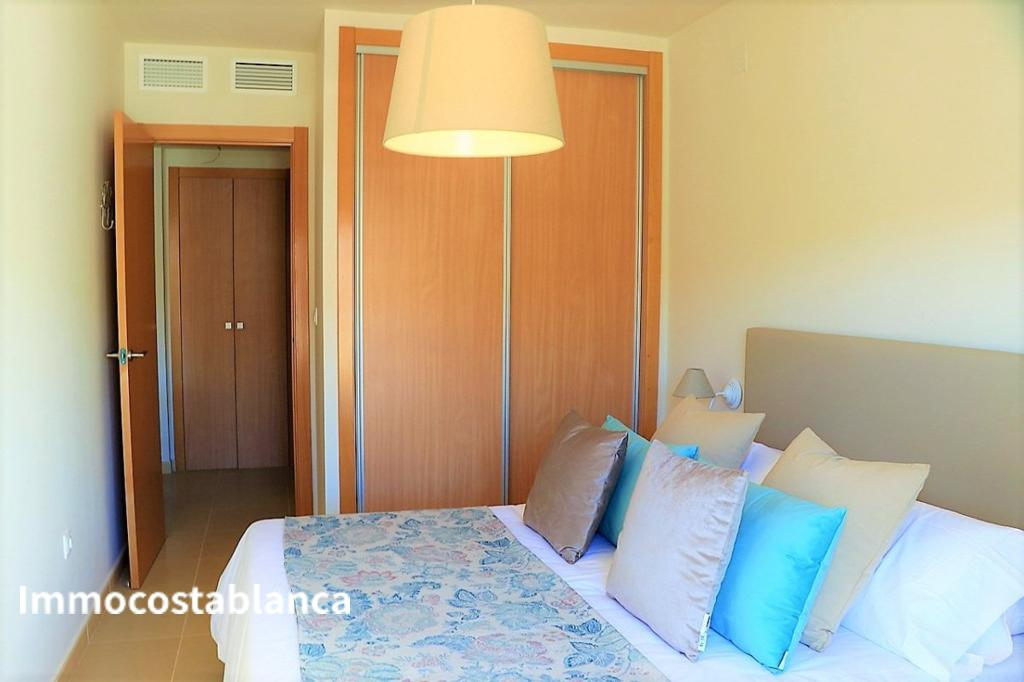 Apartment in Gran Alacant, 128,000 €, photo 8, listing 4342168