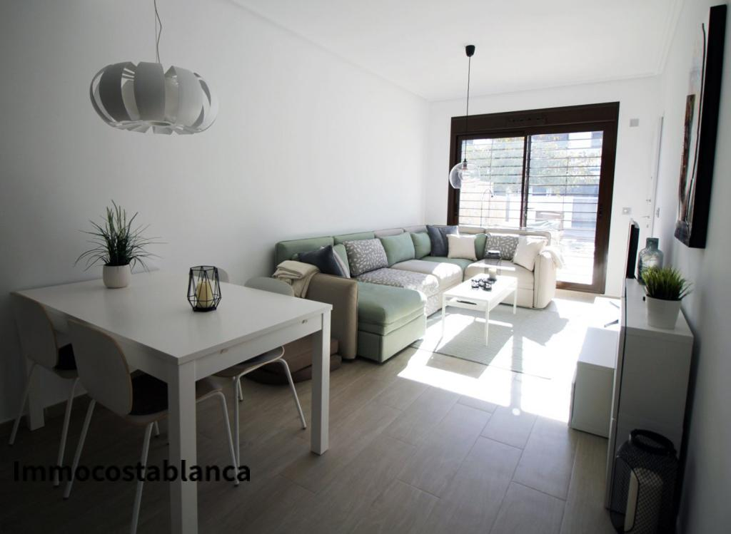 Detached house in Pilar de la Horadada, 224,000 €, photo 2, listing 8397448