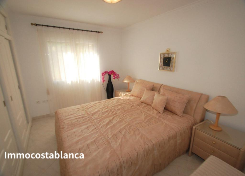 Detached house in Denia, 540,000 €, photo 4, listing 6151848