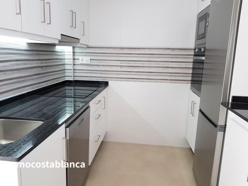 Detached house in Playa Flamenca, 205,000 €, photo 3, listing 10332648