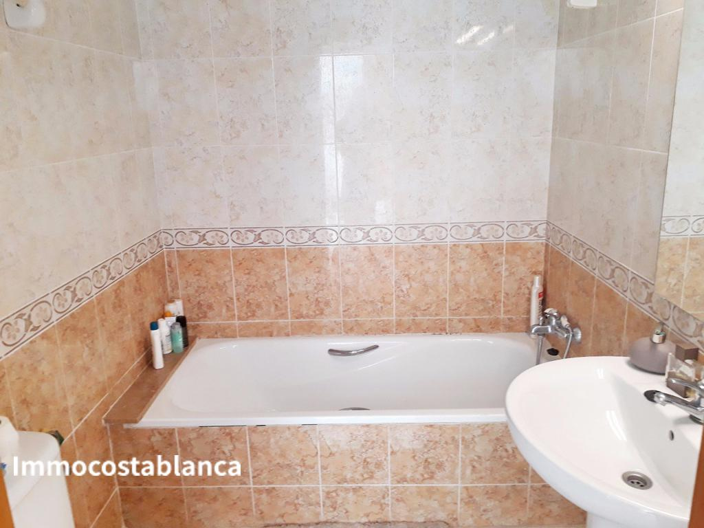 Apartment in Benitachell, 139,000 €, photo 4, listing 3991848
