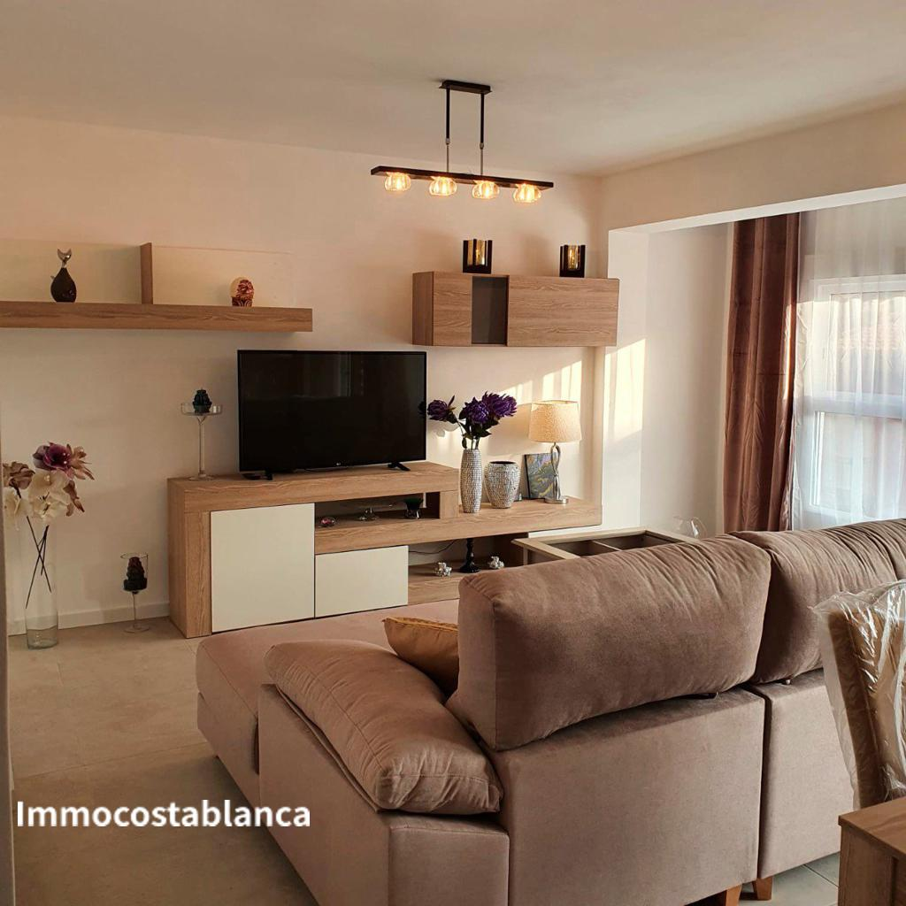 Apartment in Javea (Xabia), 112,000 €, photo 3, listing 10560728