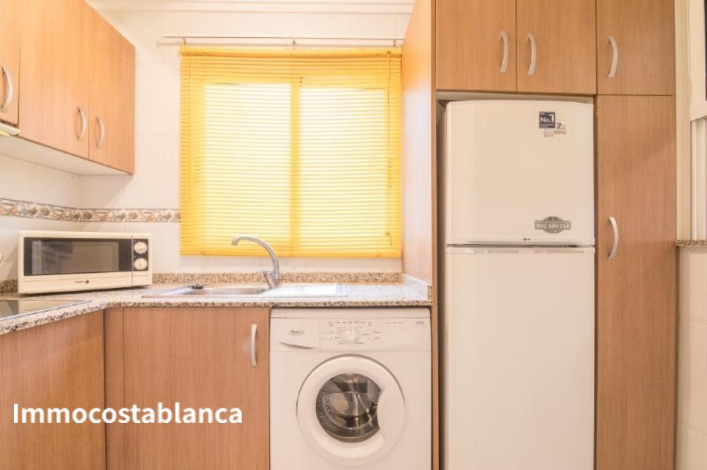Apartment in Torrevieja, 106,000 €, photo 5, listing 10701448
