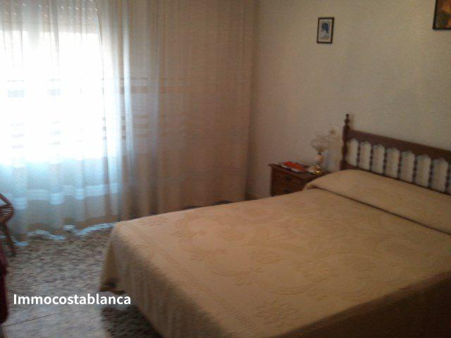 Apartment in Torrevieja, 104,000 €, photo 5, listing 7639688