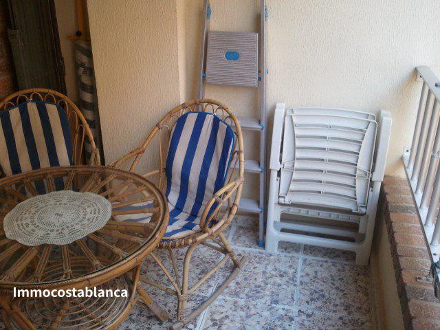 Apartment in Torrevieja, 104,000 €, photo 10, listing 7639688
