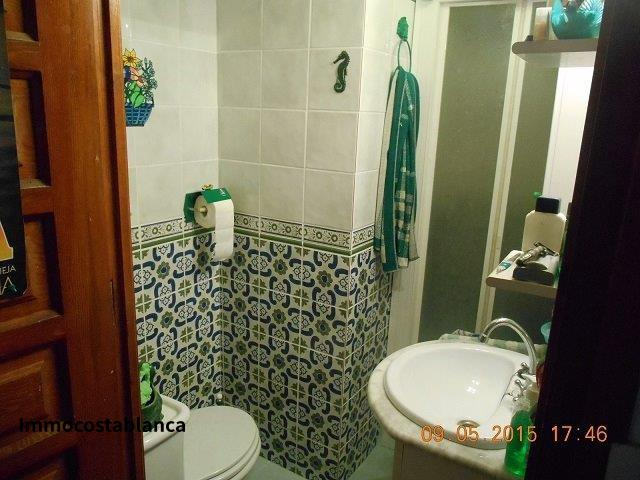 Detached house in Torrevieja, 158,000 €, photo 4, listing 5145448