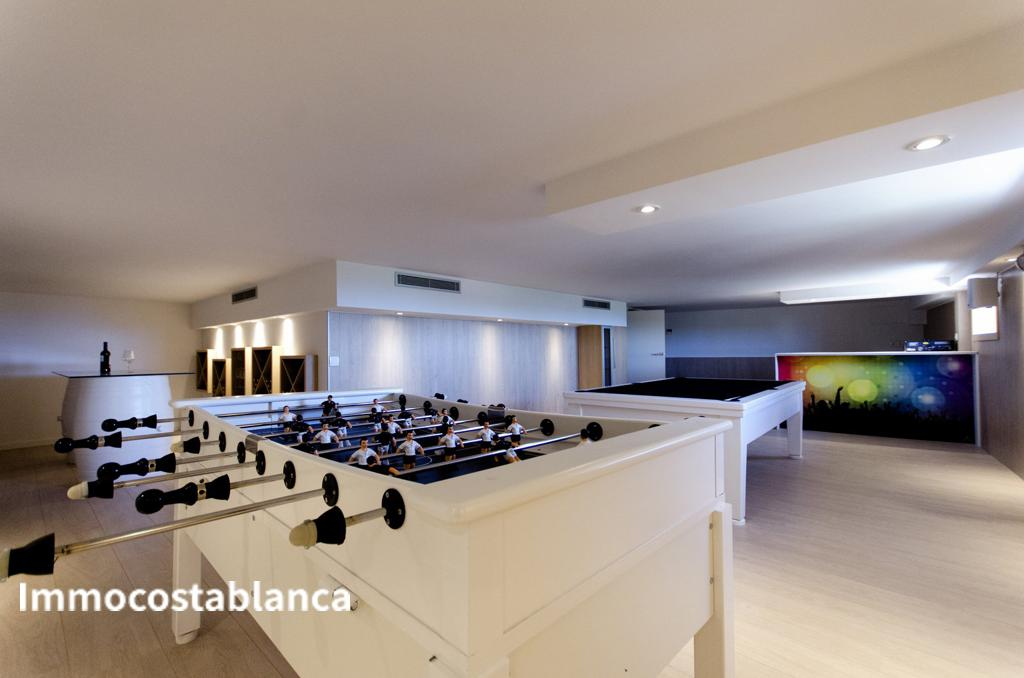 Villa in Dehesa de Campoamor, 799,000 €, photo 6, listing 7218248