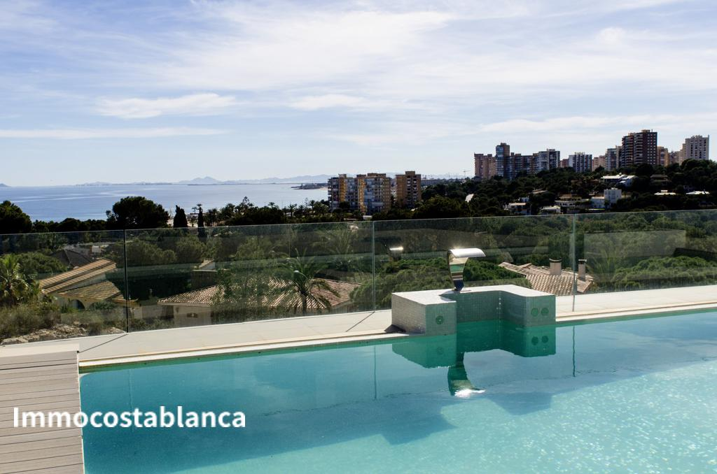 Villa in Dehesa de Campoamor, 799,000 €, photo 8, listing 7218248