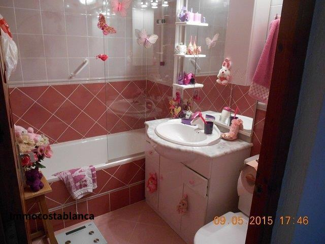 Detached house in Torrevieja, 158,000 €, photo 5, listing 5145448