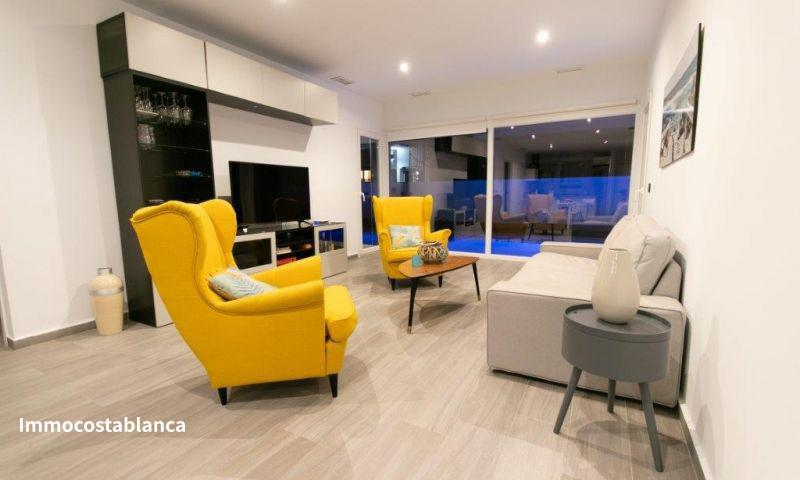 Villa in Daya Nueva, 275,000 €, photo 2, listing 2419928