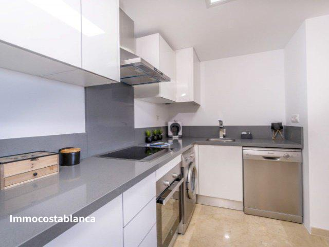 Apartment in Punta Prima, 389,000 €, photo 7, listing 8825448