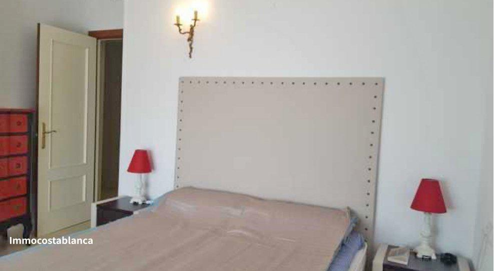 Apartment in Benidorm, 440,000 €, photo 8, listing 8806248