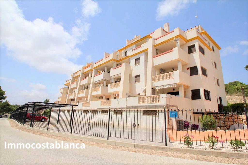 Apartment in Dehesa de Campoamor, 169,000 €, photo 1, listing 266248