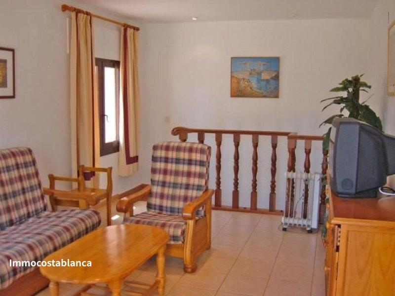 Villa in Calpe, 279,000 €, photo 3, listing 8878008