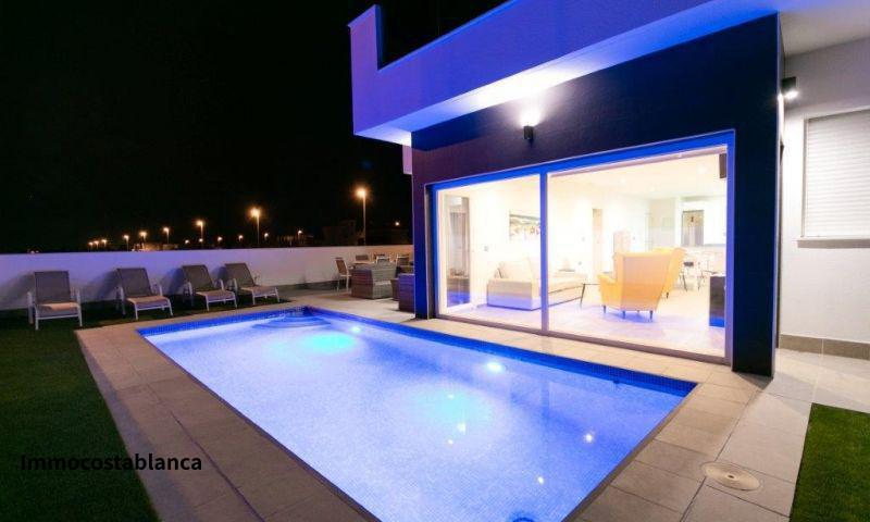 Villa in Daya Nueva, 275,000 €, photo 10, listing 2419928