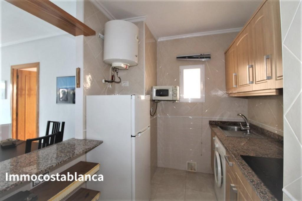 Penthouse in Torrevieja, 74,000 €, photo 3, listing 3746248