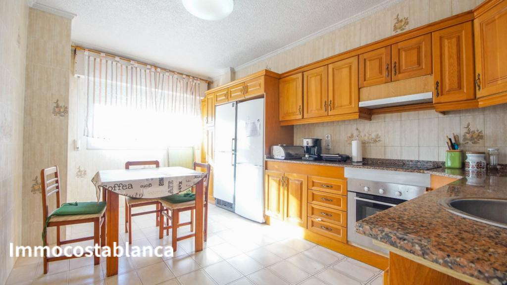 Apartment in Torrevieja, 167,000 €, photo 3, listing 10889528